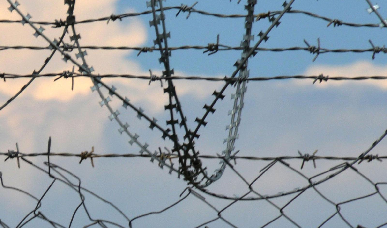 Caravana 'Obrint Fronteres': Cap al restabliment de la legalitat a la Frontera Sud