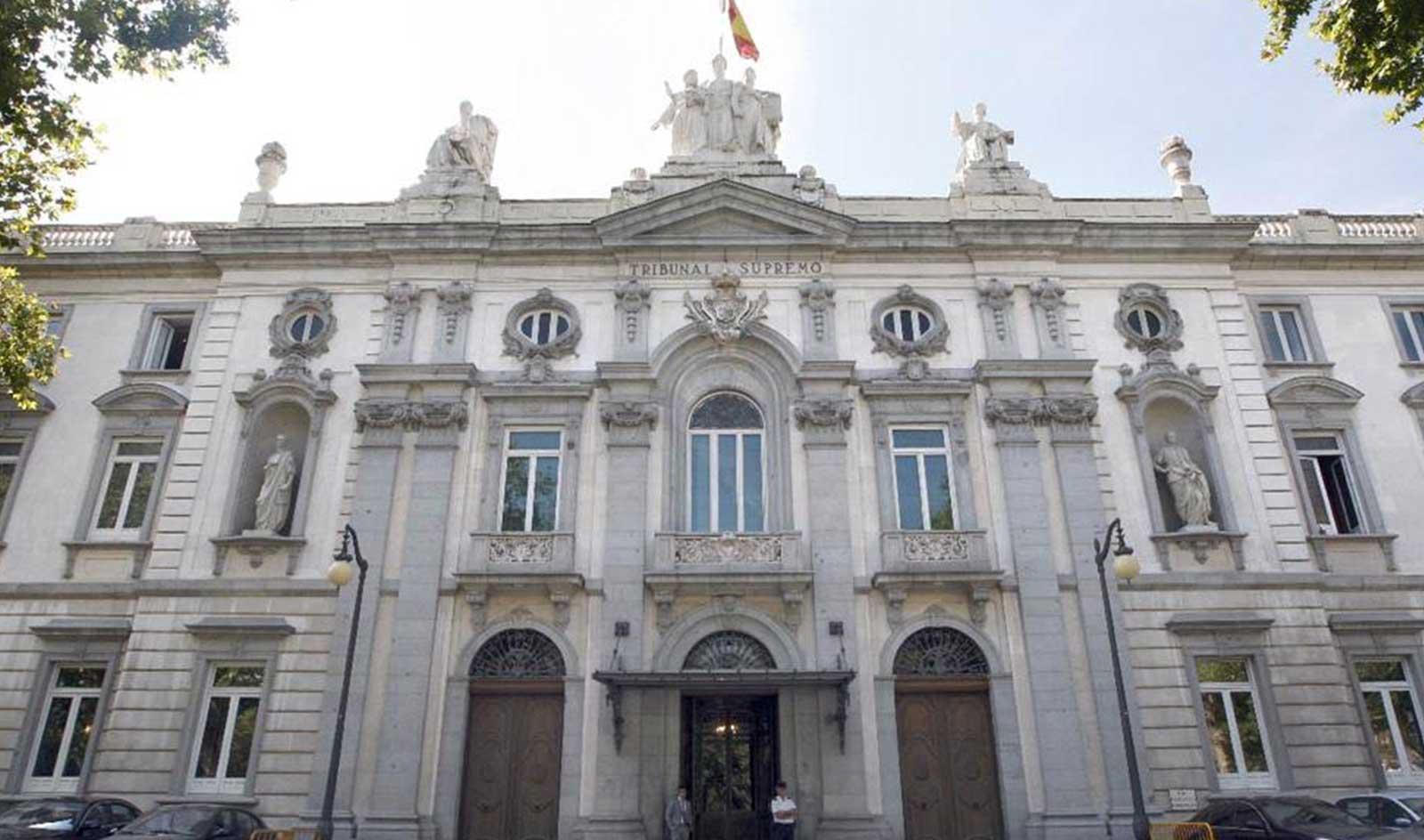 Stop Mare Mortum presenta al Tribunal Suprem la demanda contra el govern espanyol per incomplir les quotes d'admissió de refugiats