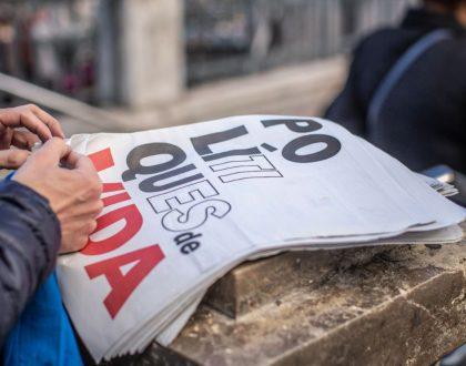 Stop Mare Mortum valora com a històricala sentència del Tribunal Suprem que condemna al govern espanyol